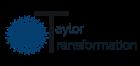 Taylor Transformation